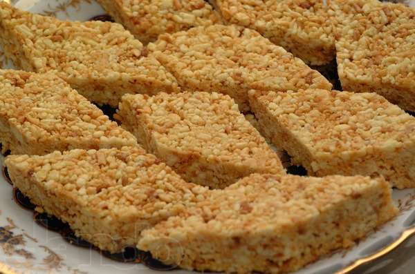 Рецепты пироги, торты выпечка десерты