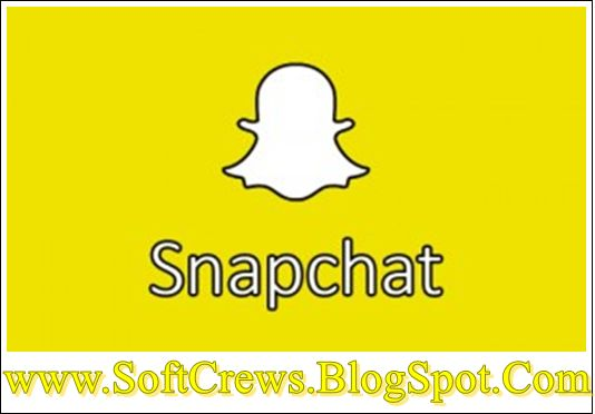 Snapchat Latest Version For Android (With images