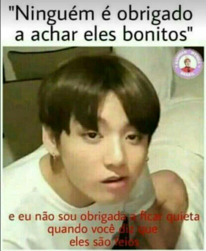Memes Portugues Brasil Engracados Memes Bts Memes Bts Engracado