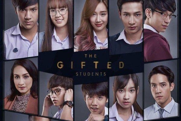 7 Rekomendasi Drama Thailand Bergenre Thriller, Penuh Teka-teki! Thai Drama, Plot Twist, Student Gifts, Tsunami, Thriller, Netflix, Thailand, Entertainment, Asia