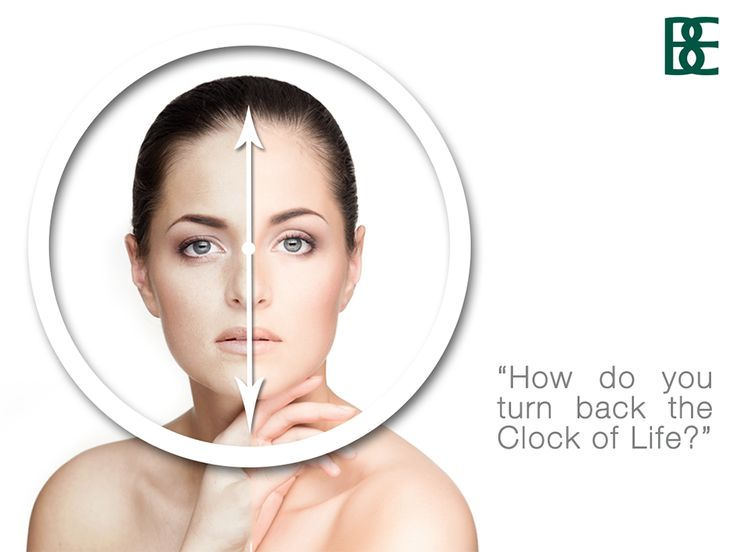 How do you turn back the clock of life? BE's Rewind & Reactivate is the ultimate in Telomere reactivation. #turnbacktheclockoflife #lookyoungerforlongerwithBE