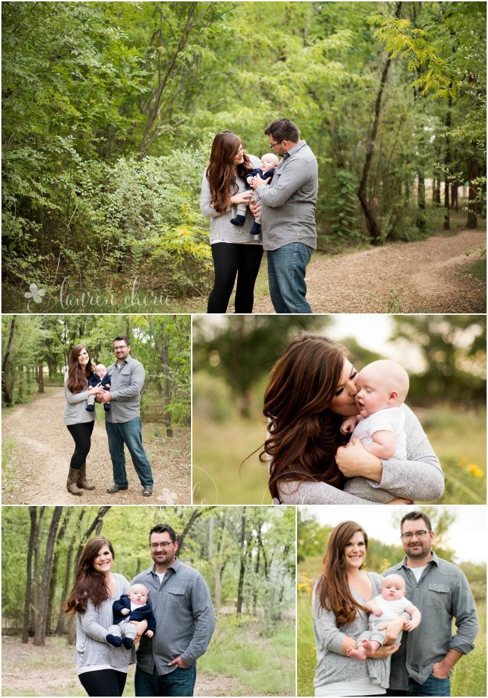 14 best images about family picture ideas on pinterest for Family of 3 picture ideas