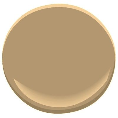 Bm Tyler Taupe Hc 43 Living Room Pinterest Taupe Paint Colors Paint Colors And Offices
