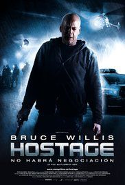 Hostage Season 1 Episode 3. A failed police negotiator turned small-town cop, must save the lives of a family held hostage, which draws him into a much more dangerous situation.