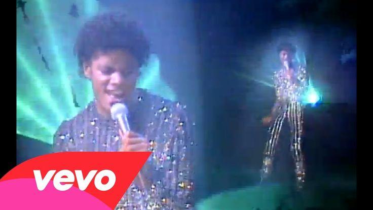 Michael Jackson - Rock With You♥  PRIMEIRO LUGAR  É DO MEU  AMOR  REI DO  POP  FOREVER  ♥