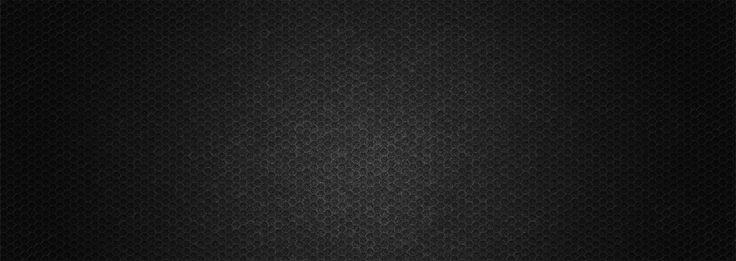 schwarz, gebürstet, nick, schattierung, textur, metall, texturiert, dynamisch, 3d, poster, banner, oberfläche, verstecken, leder, hintergrund, tapete, rau, wand, grunge, einfahrt, muster, …