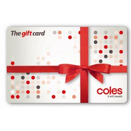 Christmas Hampers Australia | Hampers Online - Hamper King..1 x $100