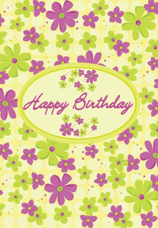 1459 best images about birthday clipart – Pretty Birthday Cards