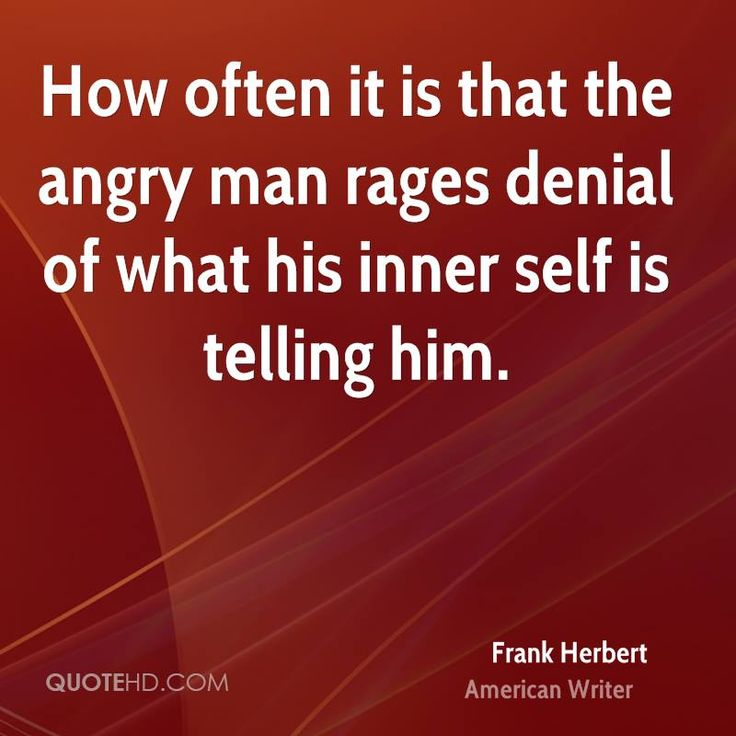 Quotes About Anger And Rage: 16 Best Anger Quotes Images On Pinterest