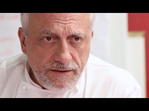 5 ricette con la pasta scotta di Davide Scabin | ItaliaSquisita