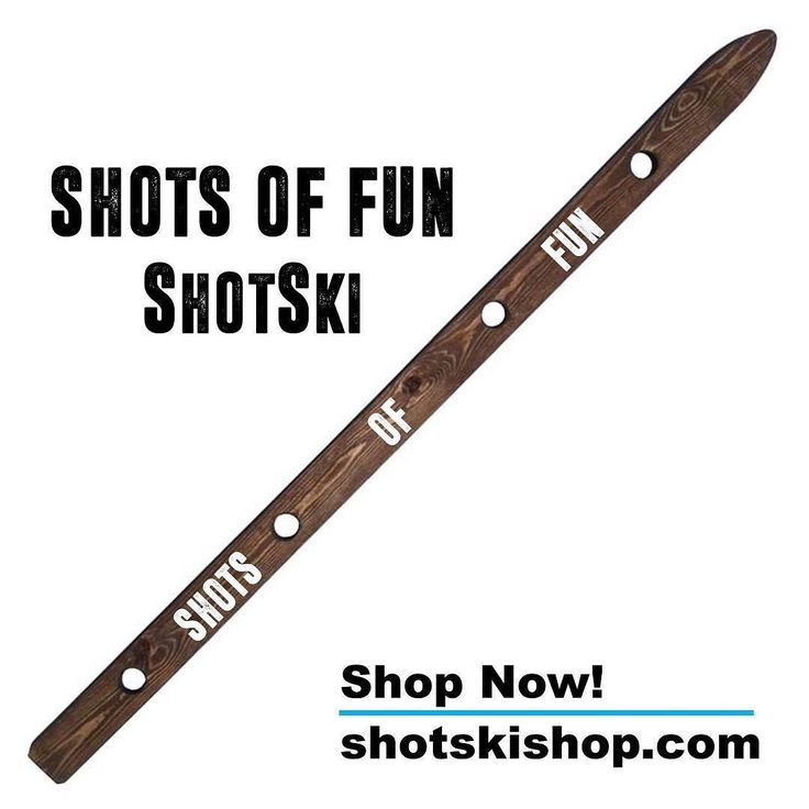 Shots of Fun on this Independence Day!!! shotskishop.com Shop Now $30!! #shotskiz #shotski #shotskis #summer #summerfun #instalike #bbq #happy4th #party #smile #photooftheday #shots #happyhour #gift #partytime #cocktails #games #friends #drinks #partygames #drinkinggames #party #fun #july4th #happy #cute #instagood #merica #america