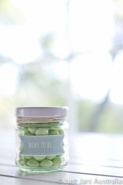 100ml round jar