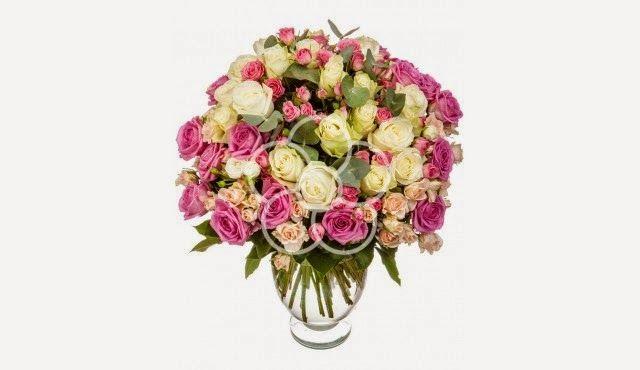 Daniele: Flori cu drag pentru fete si baieti  http://daniela-florentina.blogspot.ro/2014/12/flori-cu-drag-pentru-fete-si-baieti.html