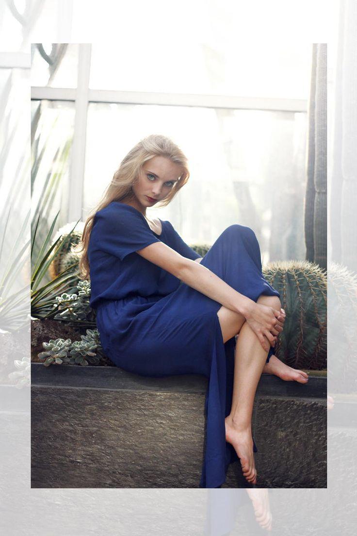 Vanessa B. | 2012 - null