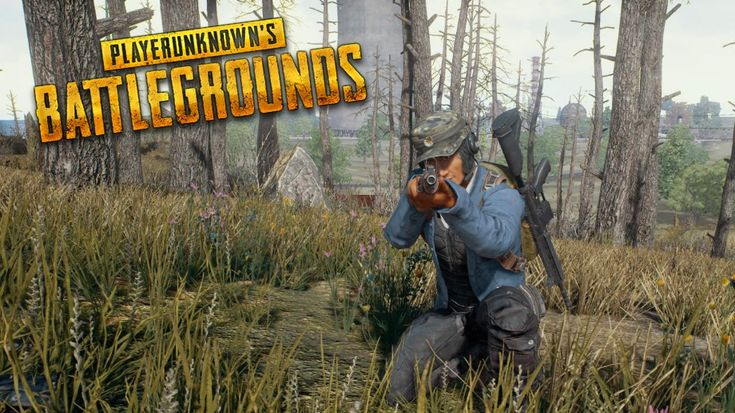 Pubg Wallpaper Iphone Editable Thumbnail For Gamers To Edit Online Gaming