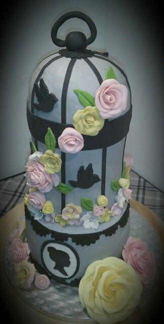 Lemon cake Ursi 70