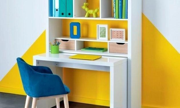 Bureau Gain De Place Table Gain De Place Ikea Good Cool Bureau Gain De Place Alinea Lille Furniture Home Decor Corner Desk