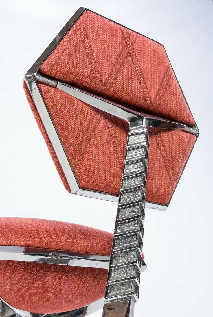 Frank Lloyd Wright Dining Chair Price Tower