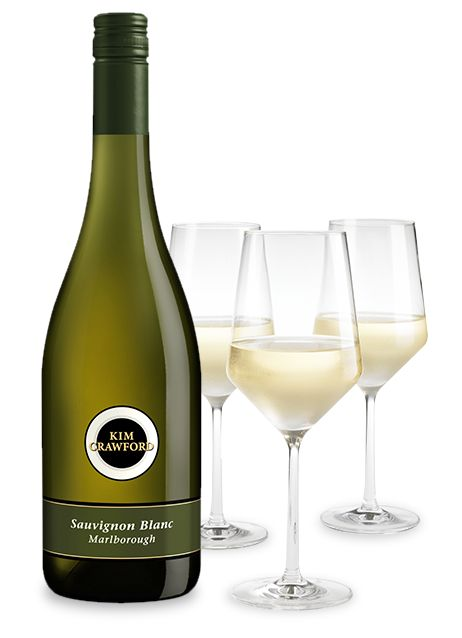 See our Kim Crawford Sauvignon Blanc 2015 review, tasting notes and food pairings. Plus order the Kim Crawford Sauvignon Blanc online.