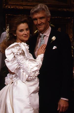 Fickett wedding