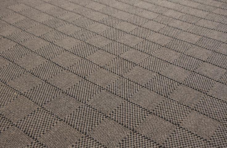 27 mejores im genes sobre alfombras de fibras naturales en - Alfombras de sisal ...