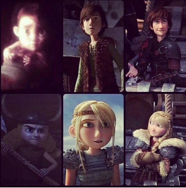 1000+ ideas about Hiccup And Astrid Fanfiction on Pinterest ...