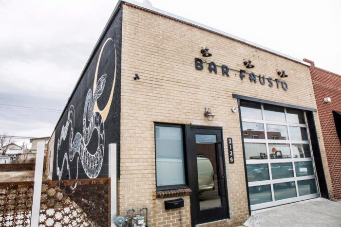 10 Neighborhood Restaurants In Denver With Food So Good You'll Be Back For Seconds