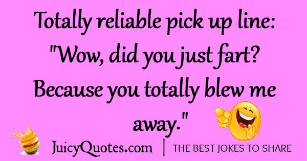 Funny Fart Jokes -18