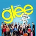 GLEE eason 4 (ep 10 : Glee, Actually) ~ Free TV Streaming Episodes Online