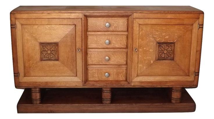 17 meilleures id es propos de bahut sur pinterest meuble bahut relooker meuble et relooking. Black Bedroom Furniture Sets. Home Design Ideas