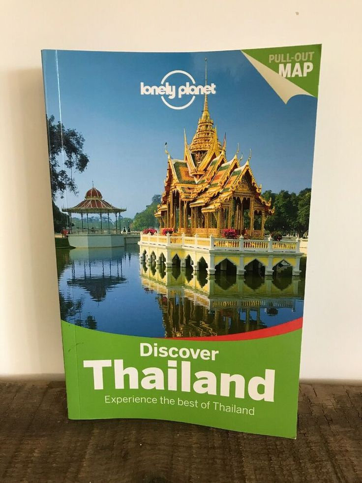 Travel Guide Discover Thailand By Austin Bush 2014 Paperback In 2020 Houston Travel Guide Seattle Travel Guide Travel Guide