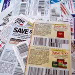 25 Extreme Couponing Tips