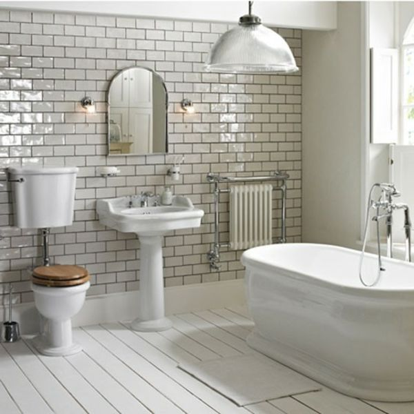 11 best Badezimmer Ideen images on Pinterest - badezimmerideen