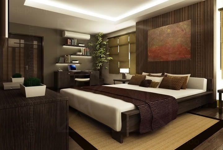 Mansion Master Bedrooms image result for mansion master bedrooms | home | pinterest