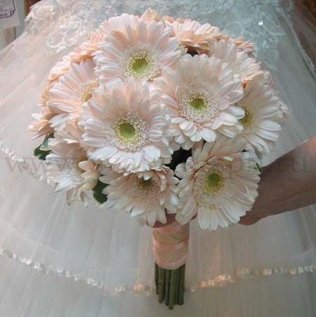 """Wer wird den Brautstrauß fangen?    http://partyservice-schweizer.de/  Nun stellen sich alle unverheirateten Frauen auf zum Brautstrauß fangen!""""  Sobald diese Aufforderung bei einer Hochzeitsfeier ertönt, wird es aufregend für einen Teil der Hochzeitsgäste. Die Braut wird nämlich ihren Brautstrauß in die Menge werfen und wer ihn fängt, wird die nächste Braut werden. Dieser alte Hochzeitsbrauch wird auf fast jeder Hochzeit gepflegt und es wäre interessant zu wissen, ob es später dann geklappt…"""