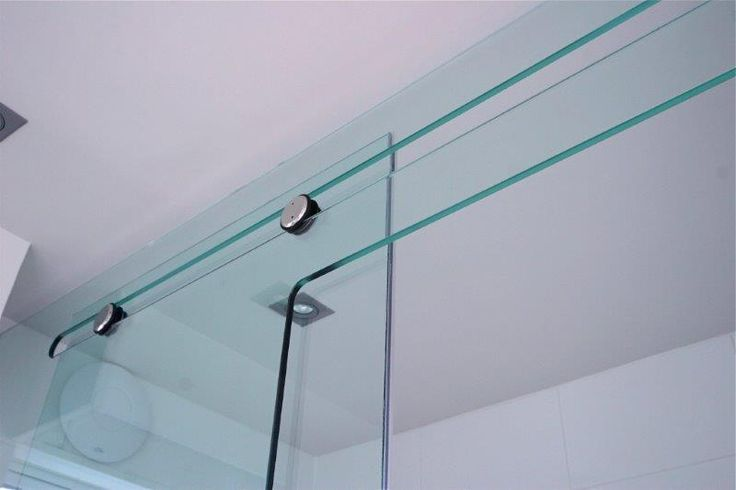 Contact us today at NZ Glass to get best service for Glass Wall Partition in NZ.