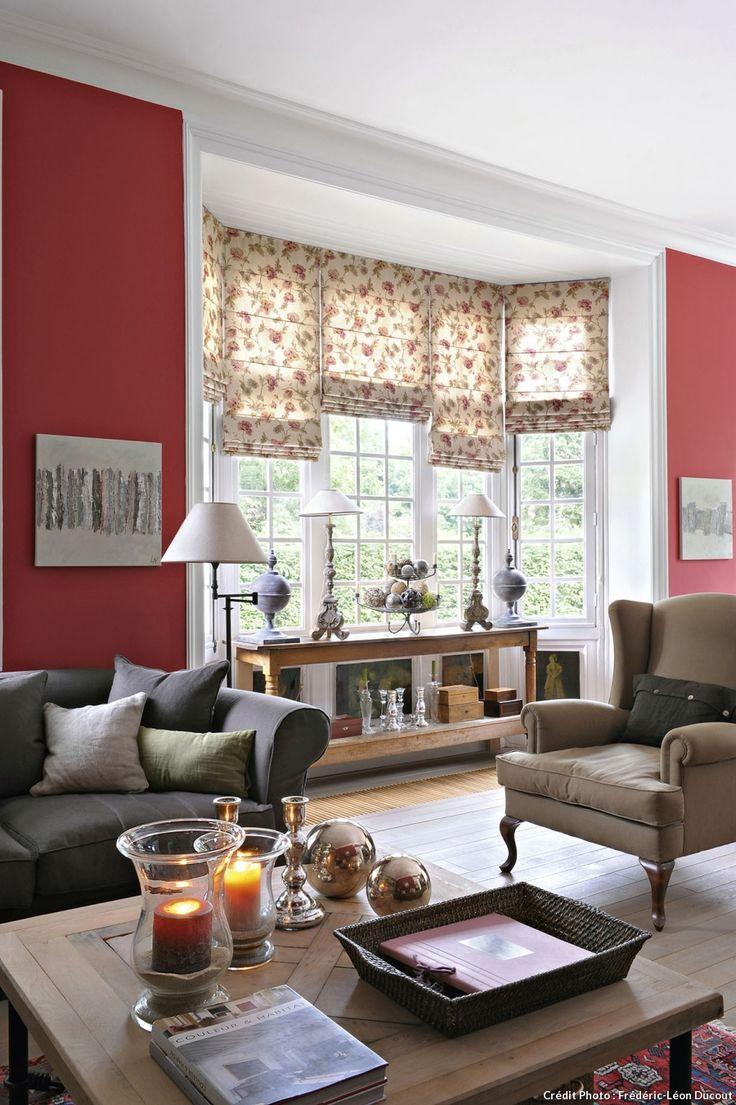 1000 idées sur le thème Chalets De Chambres Anglais sur Pinterest ...