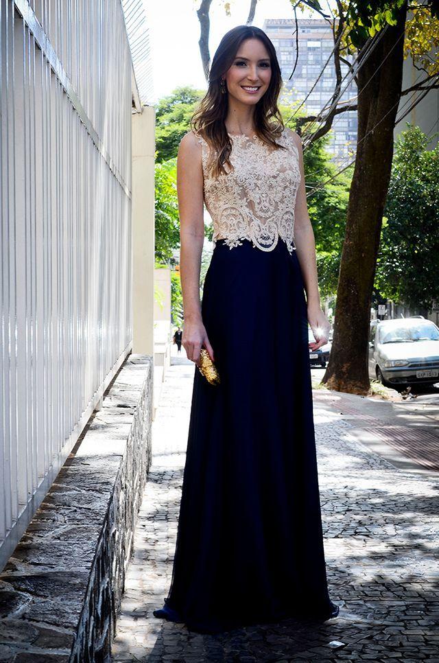 Vanessa Endringer veste: delicadeza urbana! « Moda e Beleza