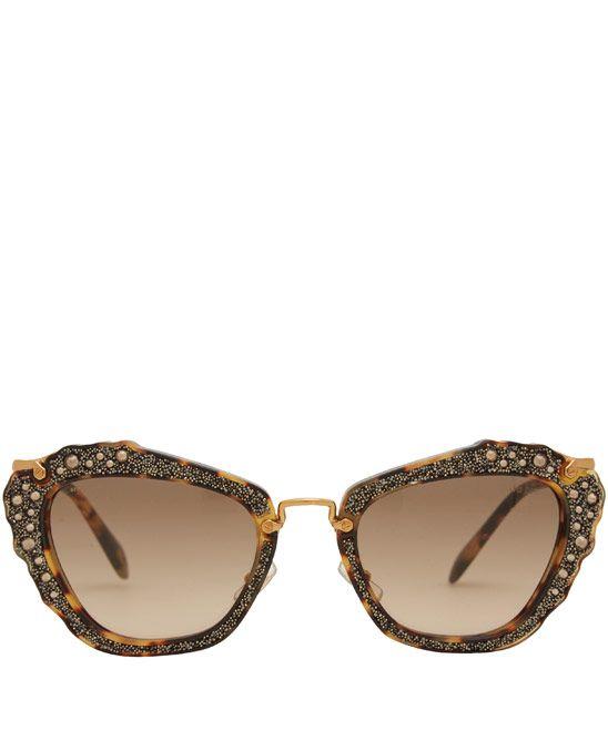 Crystal Glasses Tk Maxx