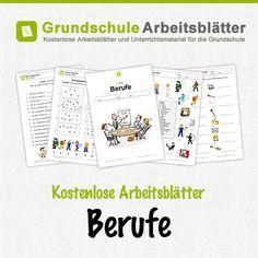 39 besten Sachunterricht Grundschule Bilder auf Pinterest ...