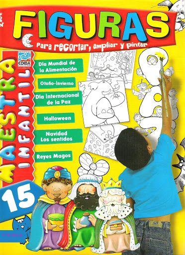 FIGURAS 15 - educandoyjugando.blog - Picasa Web Albums