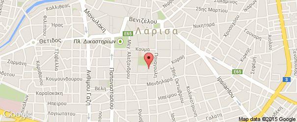 estia-larisa.gr - Πληροφορίες επιχείρησης
