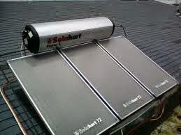 Service Solahart Cabang Jakarta Selatan Kemang,CV.SURYA GLOBAL NUSANTAR Jl.Lampiri no 99 Tlp:+62-2185446745 HP:081908643030, Bermasalah dengan pemanas air anda...!!! atau anda ingin beli water heater baru/bekas...!!! Hubungi kami. Alasan untuk memili jasa kami -PELAYANAN BAIK DAN SOPAN -PEKERJAAN DIJAMIN RAPI -DITANGANI OLEH TEKNISI YANG AHLI HUSUS DI BIDANGNYA -PROFESIONAL -JUJUR -BIAYA TERJANGKAU -BERGERANSI UNTUK JASA SERVICE&PENJUALAN TERBAIK HUBUNGI KAMI
