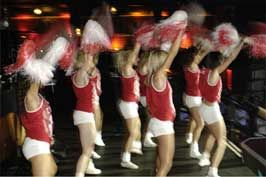Cheerleading-squad-events-small