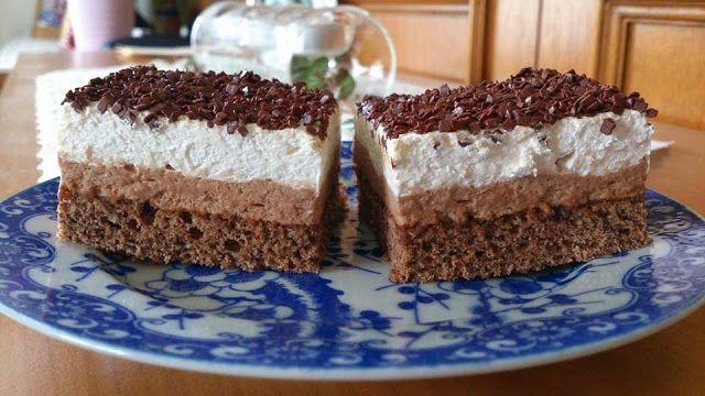 besten kuchen nutella schnitten cakes and more pinterest nutella und kuchen. Black Bedroom Furniture Sets. Home Design Ideas
