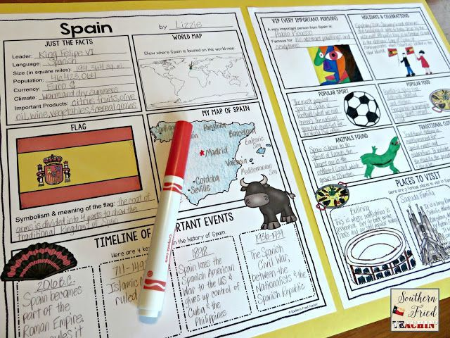 Classroom Research Ideas : Best images about around the world crafts activities