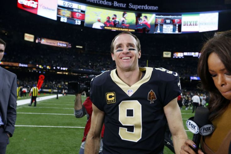 NFL playoffs: Ranking the stories of all 12 teams