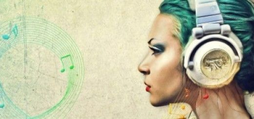 Musica clasica barroca para escuchar online