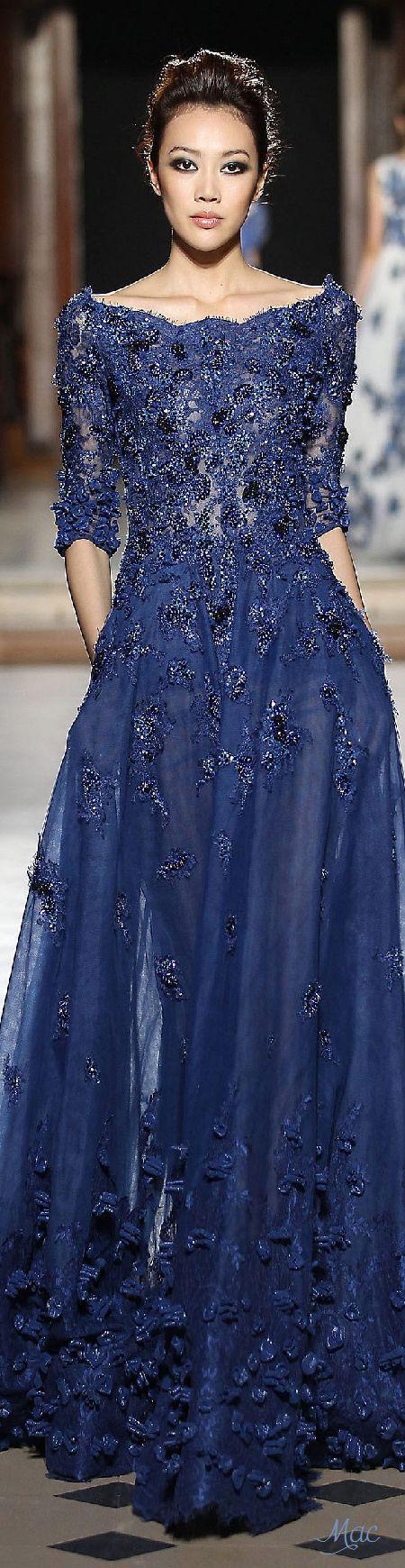 Navy Blue Wedding Dress – fashion dresses