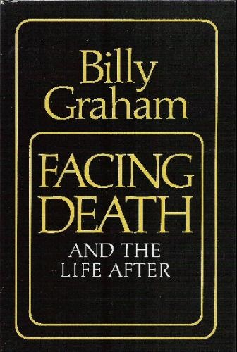 Essay on life after death